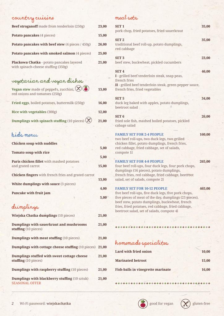 WIEJSKA_CHATKA_menu_01_2019_EN_www-2