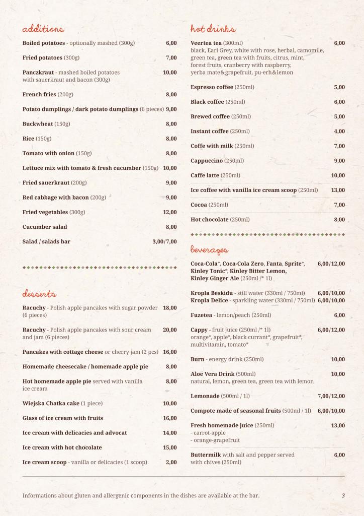 WIEJSKA_CHATKA_menu_01_2019_EN_www-3