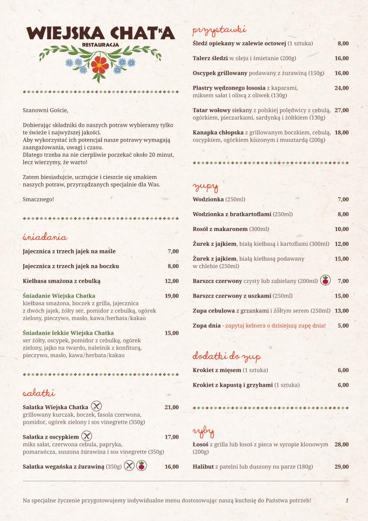 WIEJSKA_CHATKA_menu_01_2019_PL_www-1