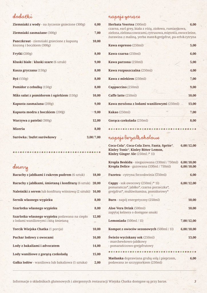 WIEJSKA_CHATKA_menu_01_2019_PL_www-3