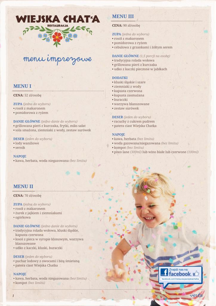 WIEJSKA_CHATKA_menu_imprezowe_01_2019_www-1