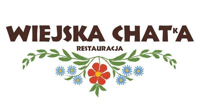 Restauracja Wiejska Chatka